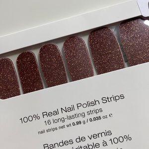 Color Street Sahara Jewel